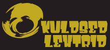 Brassansambel-Kuldsed-Lehtrid